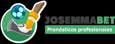 JosemmaBet